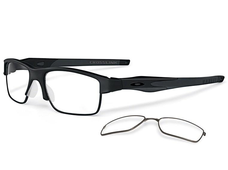 Óculos de Grau Oakley OX3128-0155 55