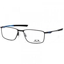 Óculos de Grau Oakley OX3217-04 55