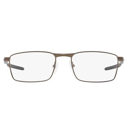 Óculos de grau Oakley OX3227-02 55
