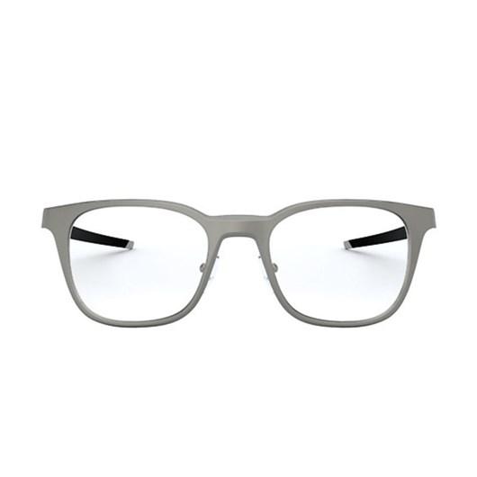 Óculos de grau Oakley OX3241-02 49