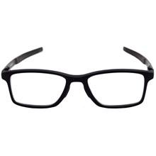 Óculos de Grau Oakley OX8112-01 54
