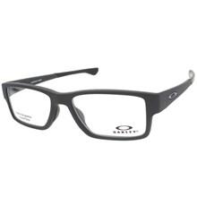 Óculos de Grau Oakley OX8121-01 55