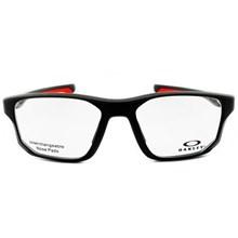 Óculos de Grau Oakley OX8136-04 55