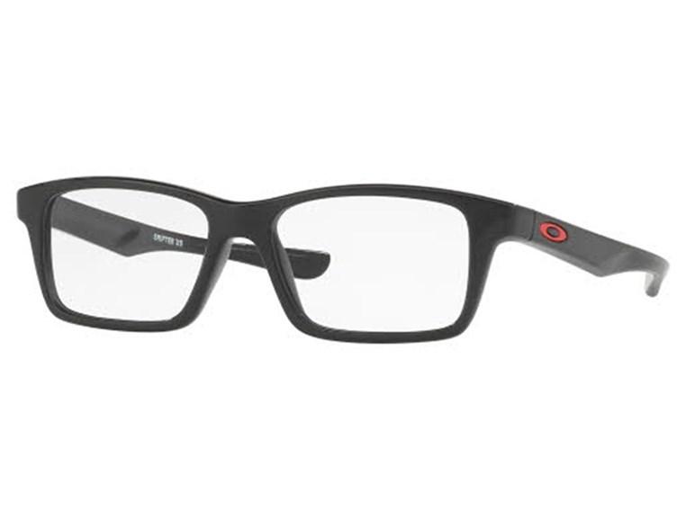 Óculos de Grau Oakley Shifter XS OY8001-0150 50