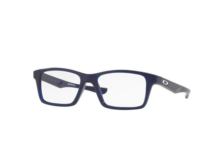 Óculos de Grau Oakley Shifter XS OY8001-0450 50