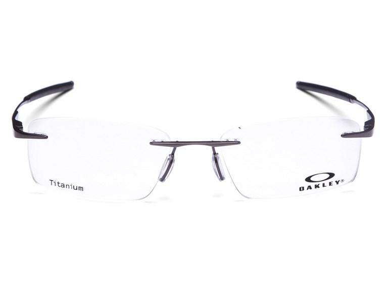 Óculos de Grau Oakley Wingfold EVR OX5118-0353 53