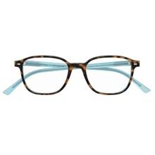 Óculos de grau Ray-Ban Leonard RB5393 5883 49
