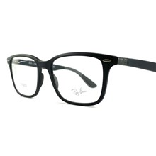 Óculos de grau Ray-Ban Liteforce RB7144 5922 53