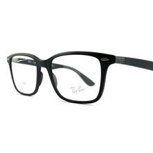Óculos de grau Ray-Ban Liteforce RB7144 5922 53