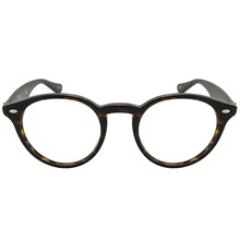 Óculos de grau Ray-Ban RB2180-V 2012 49
