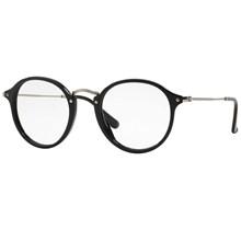 Óculos de Grau Ray Ban RB2447V 2000 49