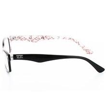 Óculos de Grau Ray-Ban RB5206 5014 52