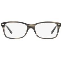 Óculos de Grau Ray-Ban RB5228 5800 53