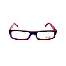 Óculos de Grau Ray Ban RB5246 5088 - Tamanho 50