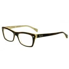 Óculos de Grau Ray-Ban RB5255 5075