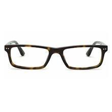 Óculos de Grau Ray-Ban RB5277 2012 52