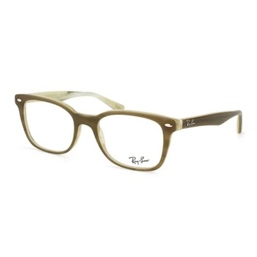 Óculos de Grau Ray-Ban RB5285 5154 51
