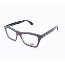 Óculos de Grau Ray-Ban RB5316 5389 53