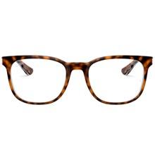 Óculos de Grau Ray Ban RB5369 5082 52