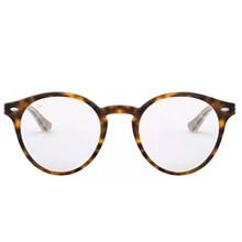 Óculos de Grau Ray Ban RB5376 5082 49