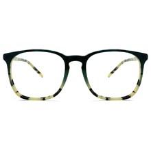 Óculos de Grau Ray Ban RB5387 5872 52