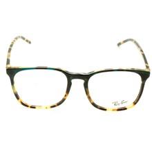 Óculos de Grau Ray Ban RB5387 5873 52