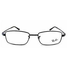 Óculos de Grau Ray-Ban RB6177 2509 54