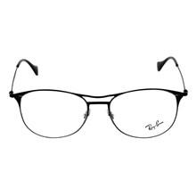 Óculos de Grau Ray-Ban RB6254 2754