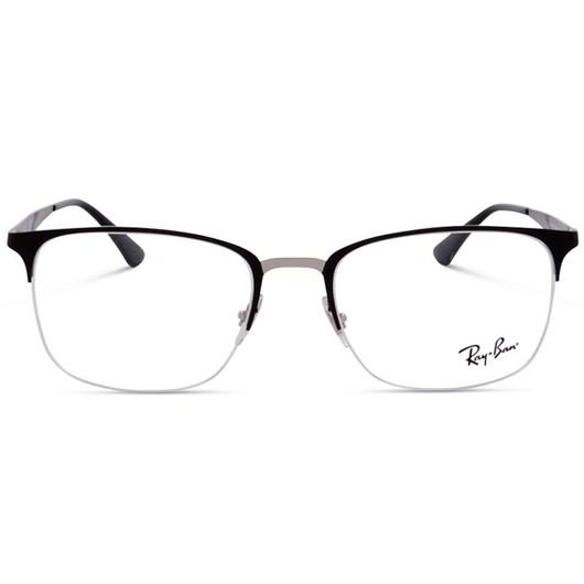 Óculos de Grau Ray-Ban RB6433 2997 53