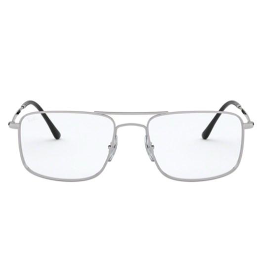 Óculos de Grau Ray-Ban RB6434 2501 55
