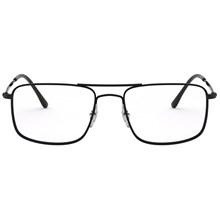Óculos de Grau Ray-Ban RB6434 2509 55