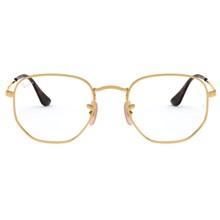 Óculos de Grau Ray-Ban RB6448 2500 51