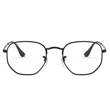Óculos de grau Ray-Ban RB6448 2509 51