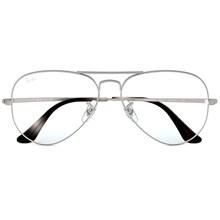 Óculos de Grau Ray Ban RB6489 2538 58