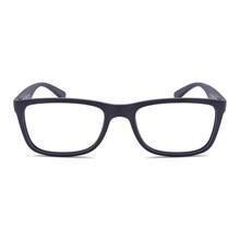 Óculos de grau Ray-Ban RB7027L 5412 56