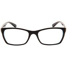 Óculos de Grau Ray-Ban RB7033L 2000 52
