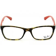Óculos de Grau Ray-Ban RB7033L 5653 52