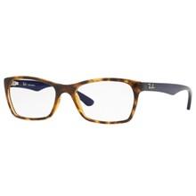 Óculos de Grau Ray-Ban RB7033L 5666 52