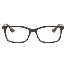 Óculos de grau Ray-Ban RB7047 5451 56