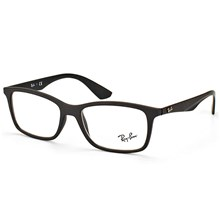 Óculos de Grau Ray Ban RB7047L 5196 56