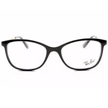 Óculos de Grau Ray-Ban RB7106L 5697 53