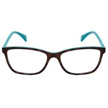 Óculos de Grau Ray-Ban RB7108L 5825 53