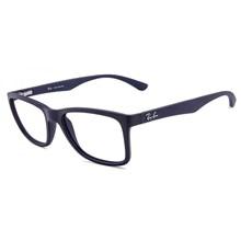 Óculos de Grau Ray Ban RB7120L 5412 55