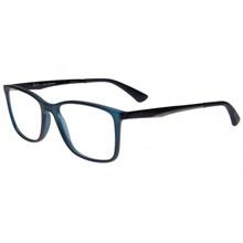Óculos de Grau Ray Ban RB7133L 5679