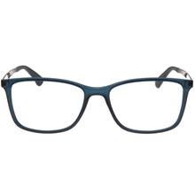 Óculos de Grau Ray-Ban RB7133L 5679