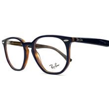 Óculos de grau Ray-Ban RB7151 5910 52