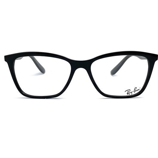 Óculos de grau Ray-Ban RB7162L 5898 54