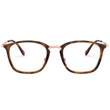 Óculos de Grau Ray Ban RB7164 5881 52