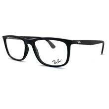 Óculos de grau Ray-Ban RB7171L 5196 58
