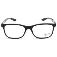 Óculos de Grau Ray-Ban RB8903 5263 55